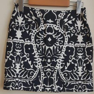 Mini Skirt size 02
